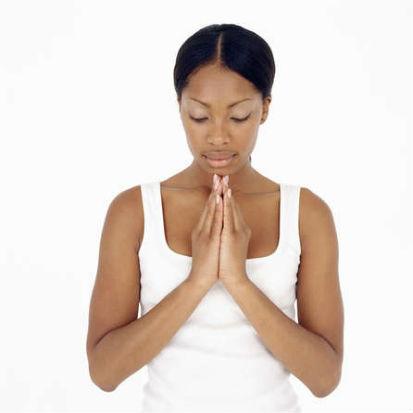 christian-meditation-prayer