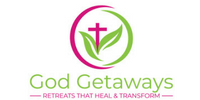 god getaways