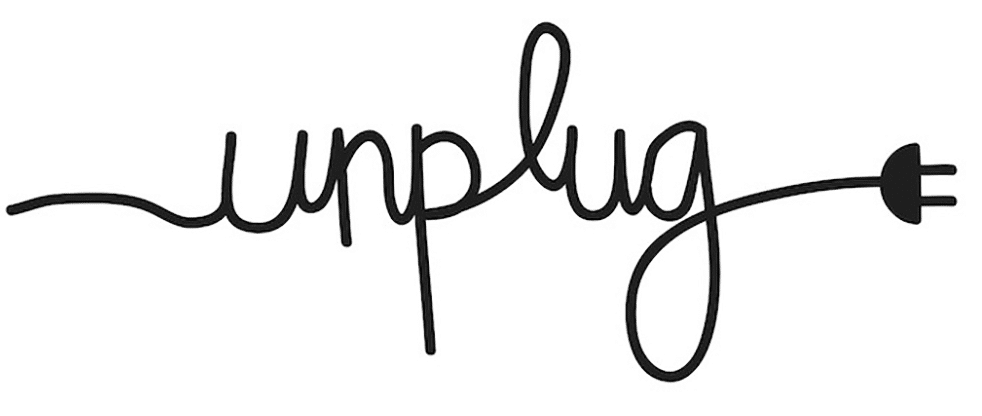 Unplug Retreats Sacramento