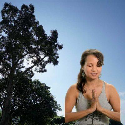 christian healing retreats